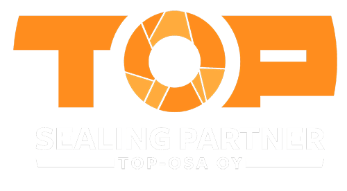 Top-Osa Oy